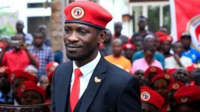 Uganda Plans To Borrow Nearly $2bn To Fund 2020/21 Budget