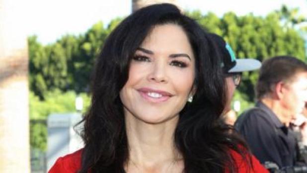 Lauren Sanchez