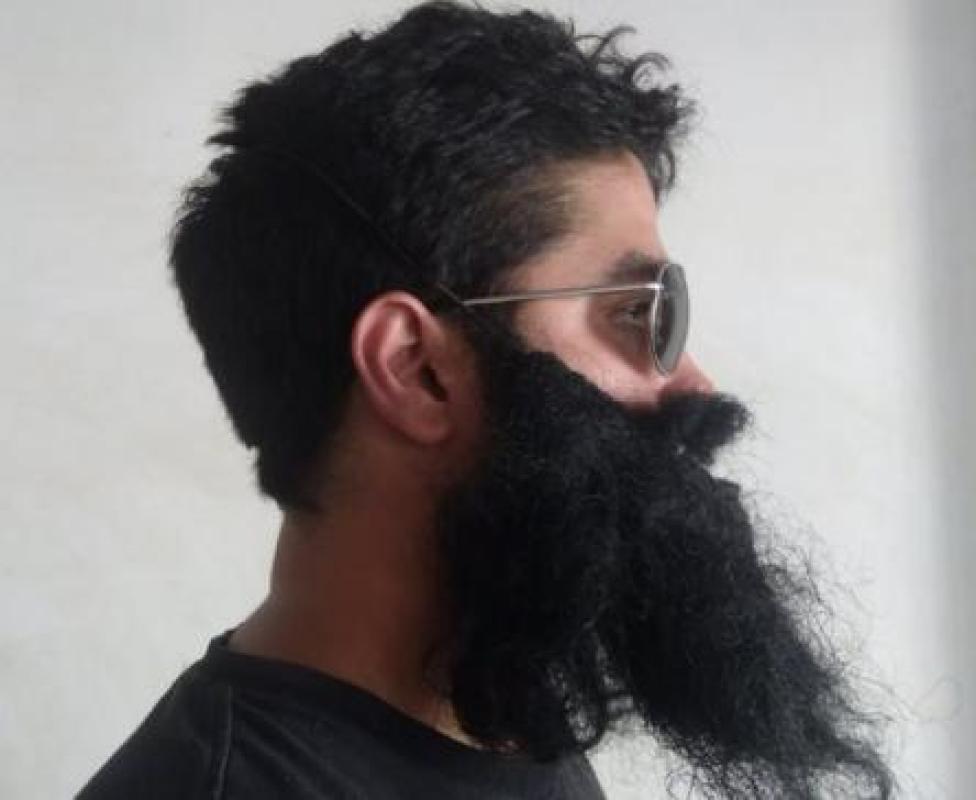 Profile picture of Nihilanand