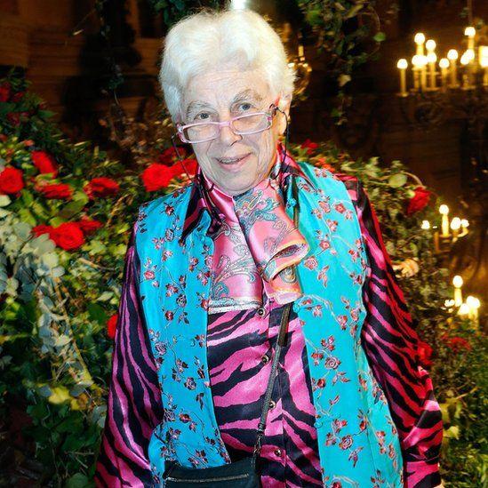 Léone-Noëlle Meyer