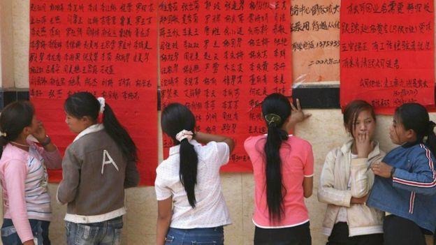 Ngôn ngữ chính ở Kokang là tiếng Hoa và chữ Hán