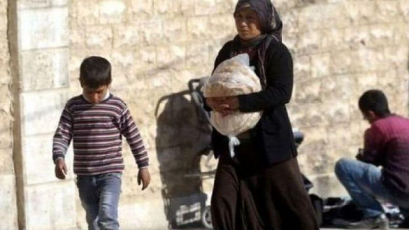 Afrin, hərbi əməliyatlar, kürtlər, Suriya
