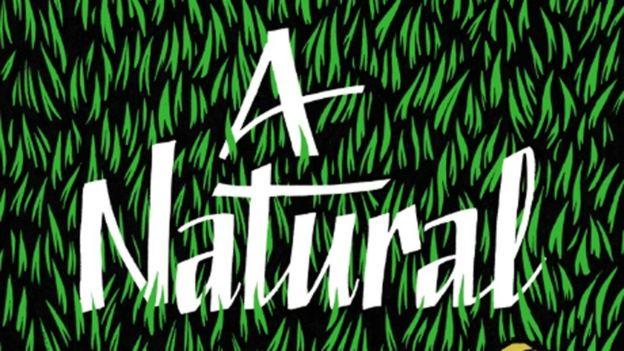 """""""A Natural"""" (Un Talentoso) cuenta la historia de un futbolista de 19 años que atraviesa por una crisis profesional y personal."""