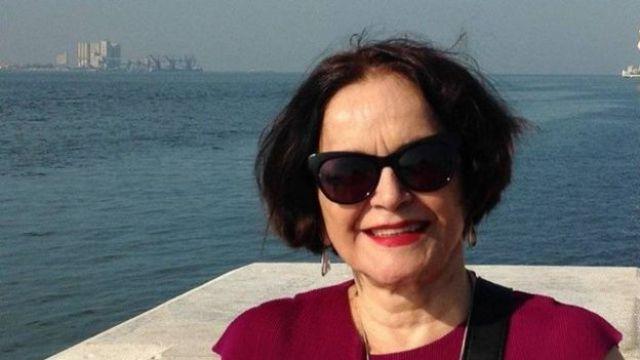 Alba Zaluar coordenou durante anos grupo de pesquisa sobre violência e estudou o narcotráfico nas favelas cariocas