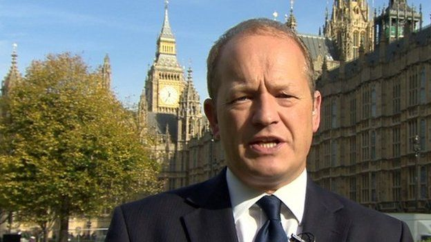 Labour MP Simon Danczuk