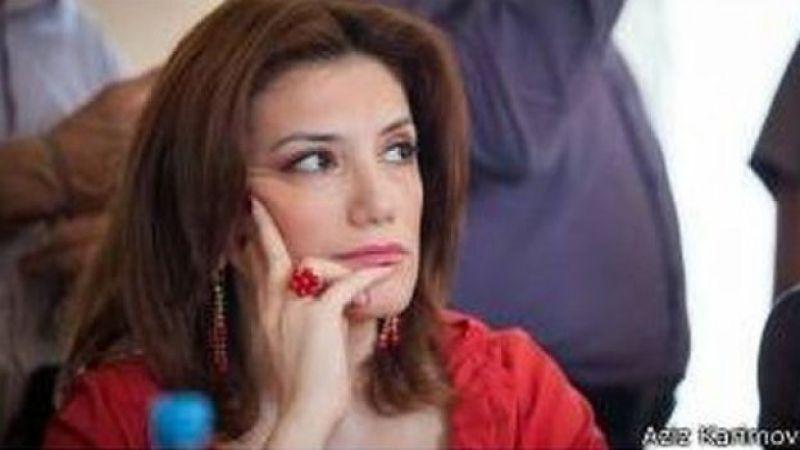 Gültəkin Hacıbəyli, Milli Şura, qadınların müxalifətdə təmsil olunmağı, gender balansı, sosial problemlər