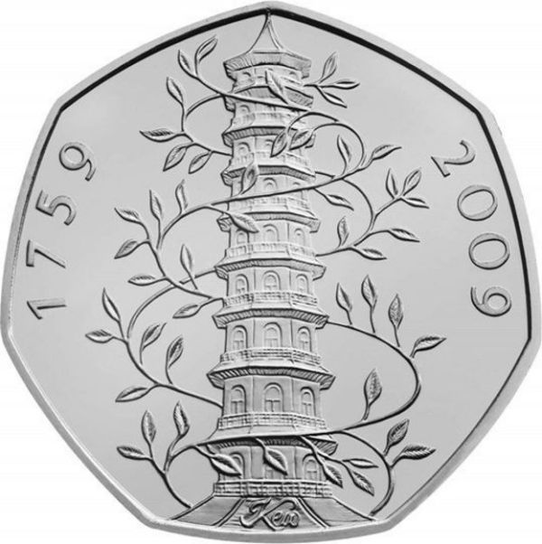 paddington bear 50p coins # 80