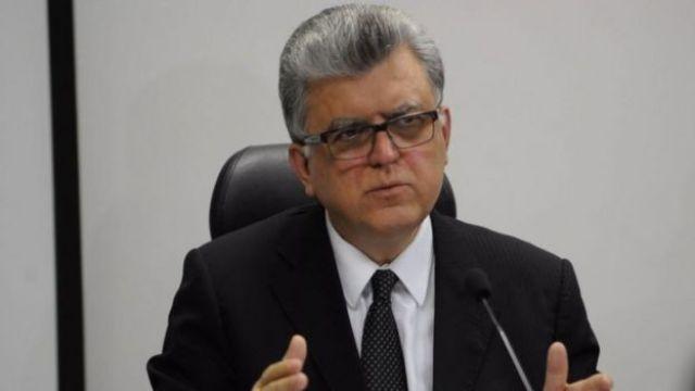 Mario Bonsaglia