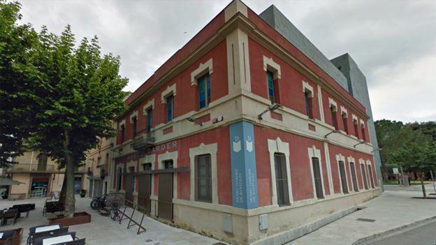 Museu Darder