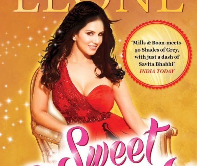 Front Cover Of Sweet Dreams Which Is A Collection Of  Erotic Romantic Stories By