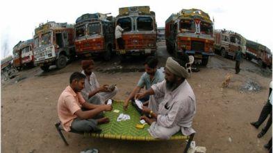Image result for দিনে দর্জি, রাতে ডাকাত: ভারতে ৩৩ খুনের আসামী