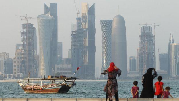 Αποτέλεσμα εικόνας για qatar country