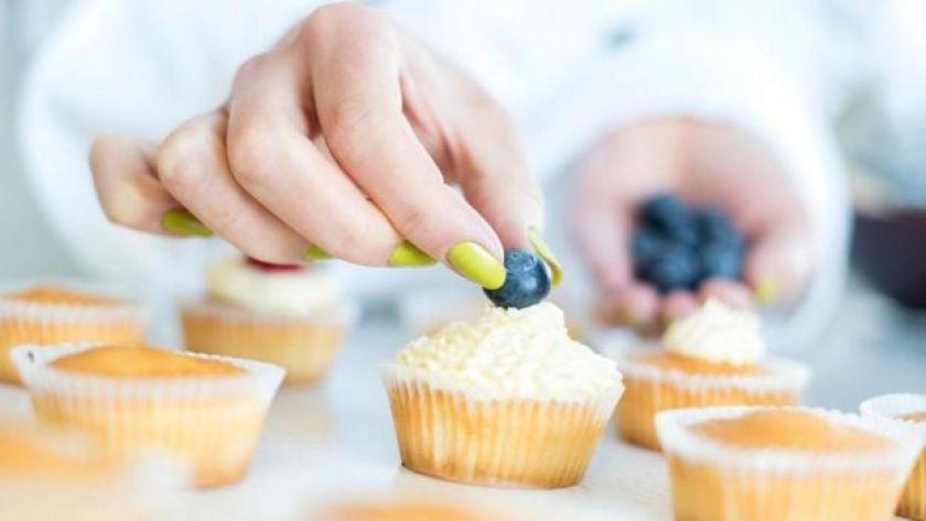 kek yapmayı öğrenmek