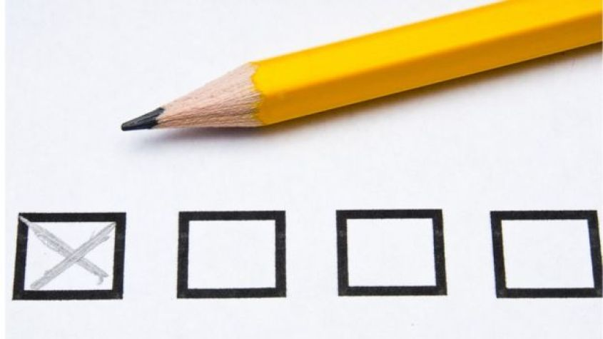 voting o