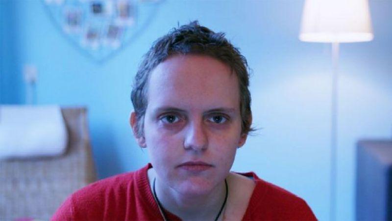 آریلیا بروورز