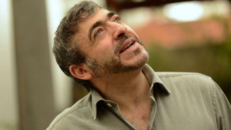 Marcos Nobre