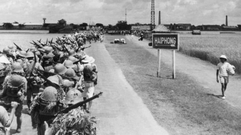 Lính Nhật