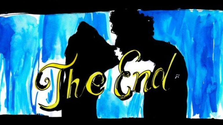 Ilustración de una pantalla de cine