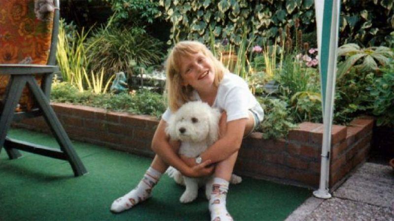 آریلیا بروورز در دوران کودکی