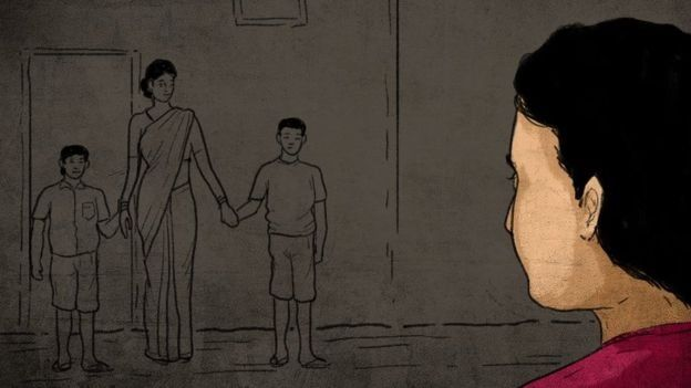 ভারত, সমকামিতা