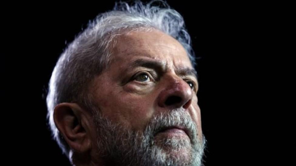 105543931 hi052134935 - Lula é 'maior ídolo da esquerda globalista do mundo' e liberdade trará 'enorme perturbação' ao Brasil - Por Steve Bannon