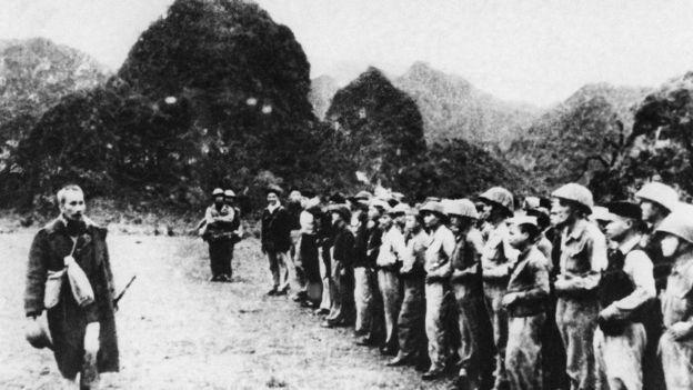 Chủ tịch Hồ Chí Minh từng nói người Việt Nam thiếu tư duy khái quát