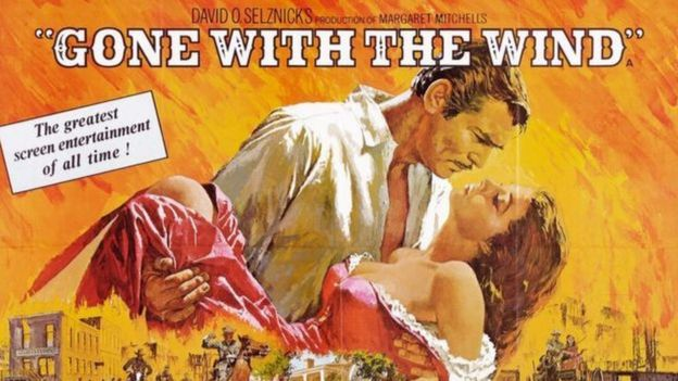 كان الفيلم ضمن أعمال درامية أعيد النظر فيها على ضوؤ الأحداث الأخيرة في الولايات المتحدة