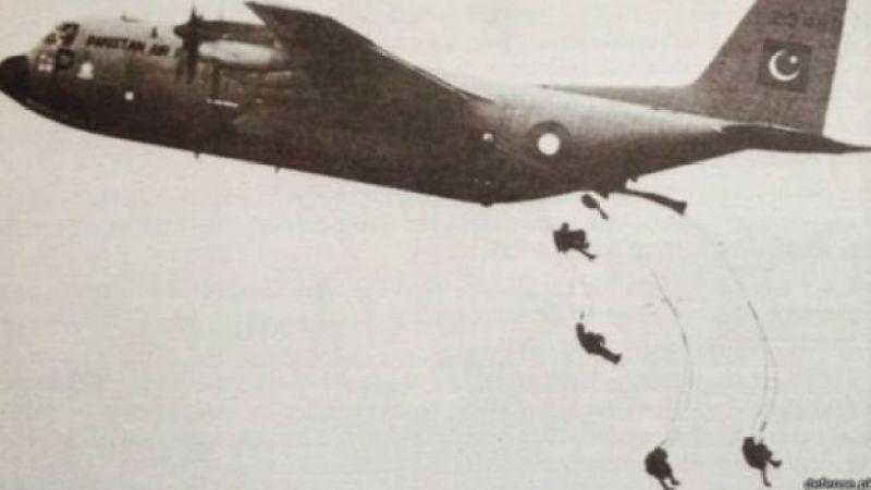 1965 کی جنگ