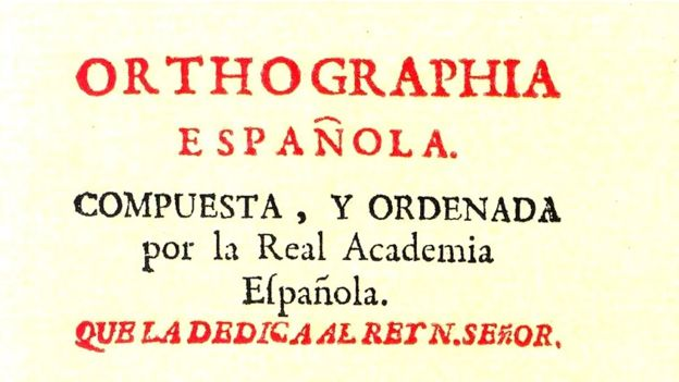 Dígrafos Español Al Día