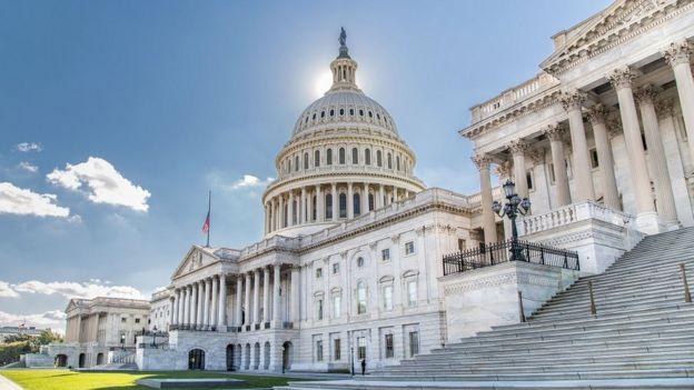 Congreso de EE.UU.