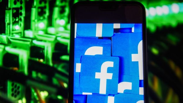Facebook works with more than 30 fact-checking agencies