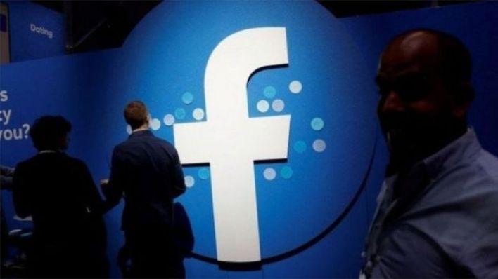 """تواجه منصة فيسبوك مقاطعة إعلانية واسعة النطاق تنظمها حملة """"إيقاف الكراهية من أجل الربح"""""""