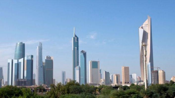 مازال كثير من الكويتيين يعدون ذكرى الغزو ذكرى مشؤومة