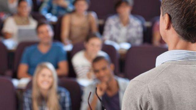 Desde 2000 se han abierto en América Latina y el Caribe unas 2.300 instituciones de educación superior nuevas, llevando el total a 10.000.