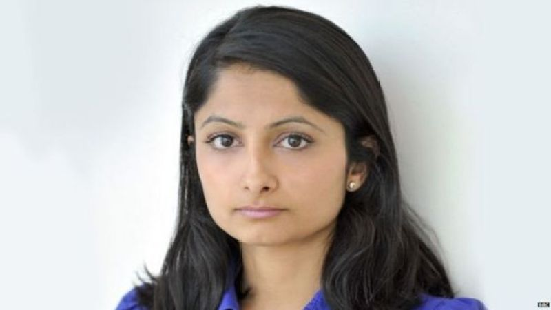 Rajini Vaidyanathan