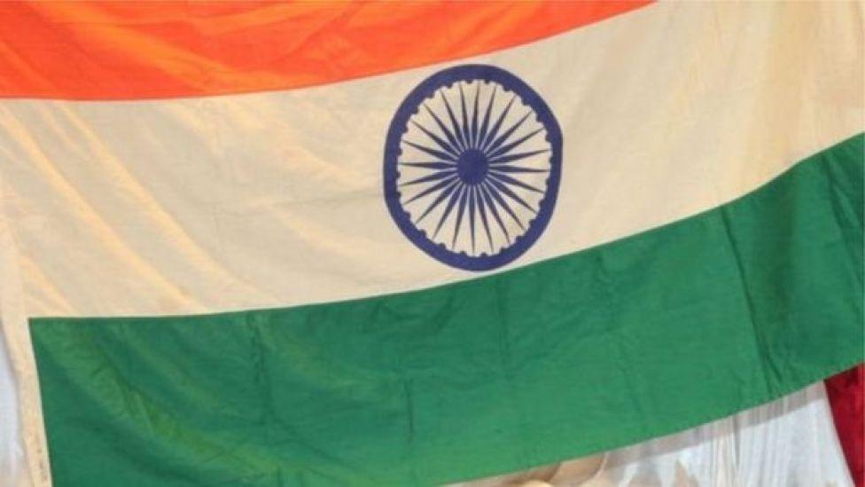 ইদানীংকালে ভ্রমণের জন্য বাংলাদেশীদের পছন্দের তালিকায় রয়েছে ভারত
