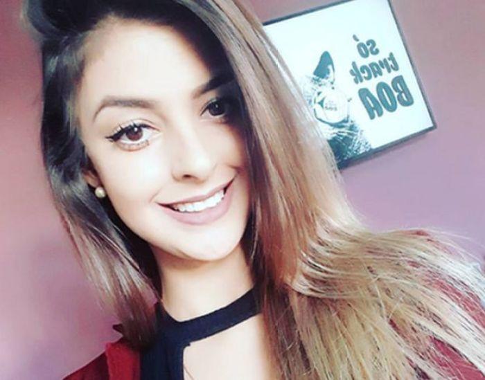 Dyessiva Vieira