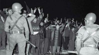 Resultado de imagen para Tlatelolco 1968 masacre