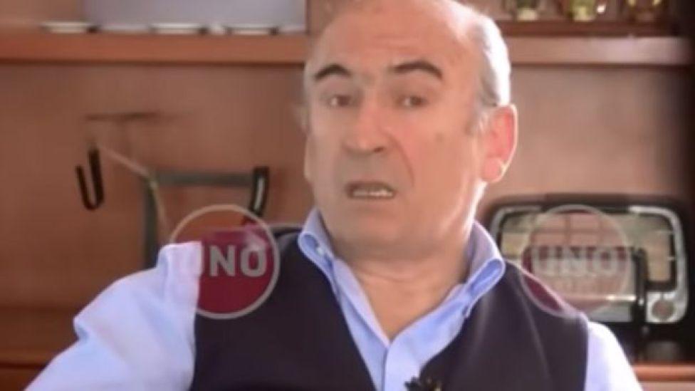Jorge Enrique Pizano