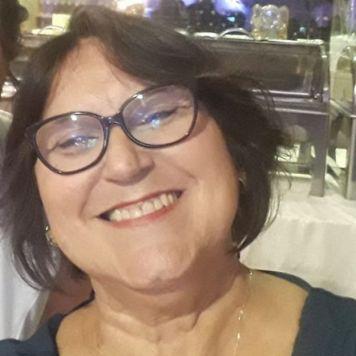 Suzane de Castro