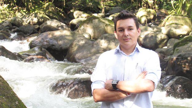 Luis Emiro Ramírez Gómez