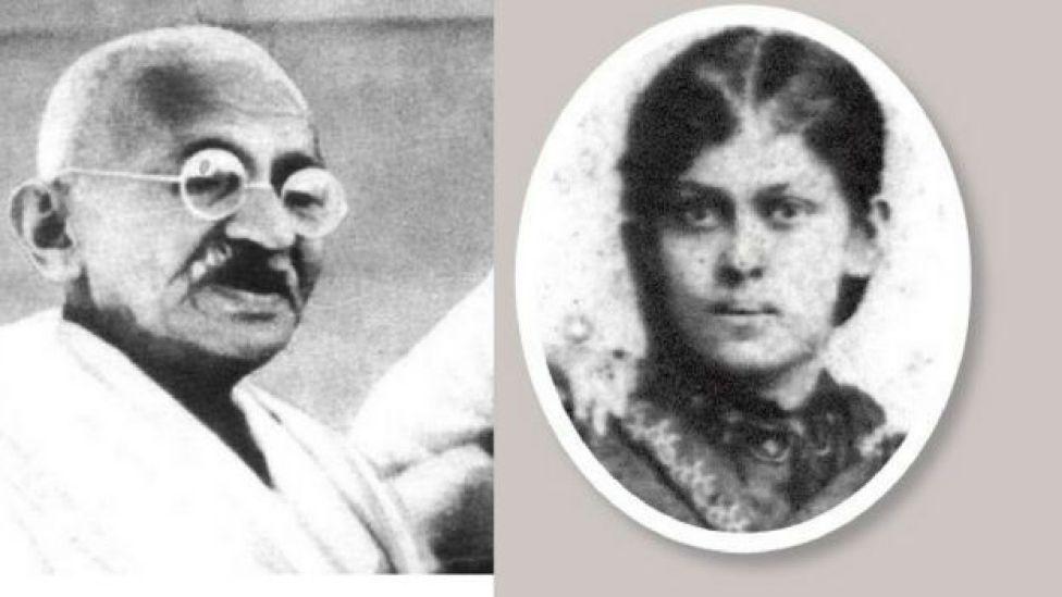 சரளா தேவி சௌத்ரானி
