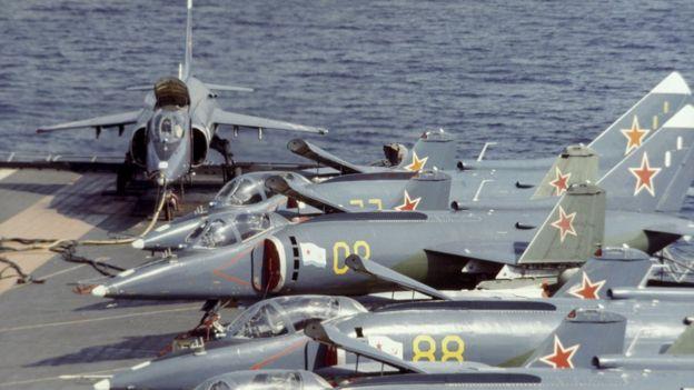 Як-38