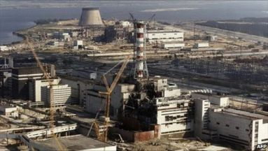 Image result for 1957 – Twenty MCi ofradioactive material is releasedin an explosion at the Soviet Mayak nuclear plant at Chelyabinsk