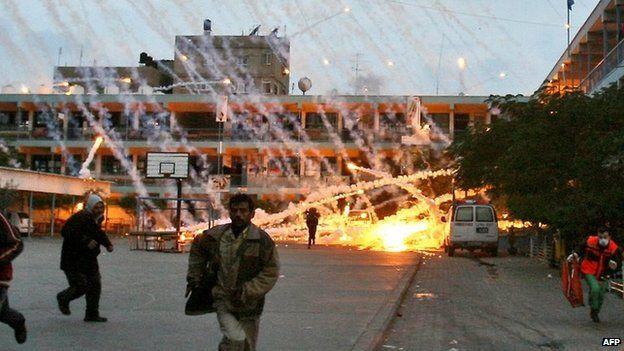 Image result for photos gaza war
