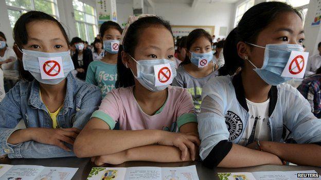 Negara dengan Kebijakan Larangan Perokok Aktif Paling Tegas