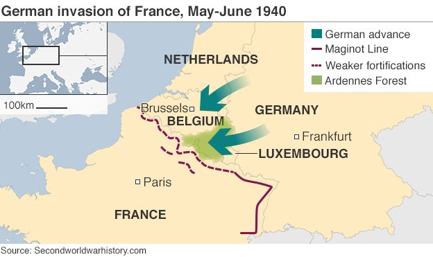 https://i2.wp.com/ichef.bbci.co.uk/news/624/media/images/83377000/png/_83377765_german_invasion_ww2_v2.png