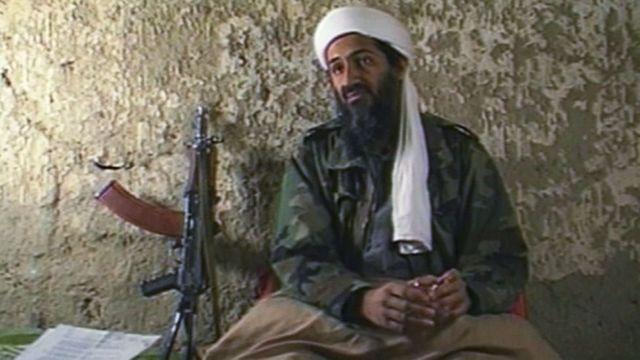 알카에다는 1980년대 말 사우디 갑부 출신의 오사마 빈 라덴이 창설했다