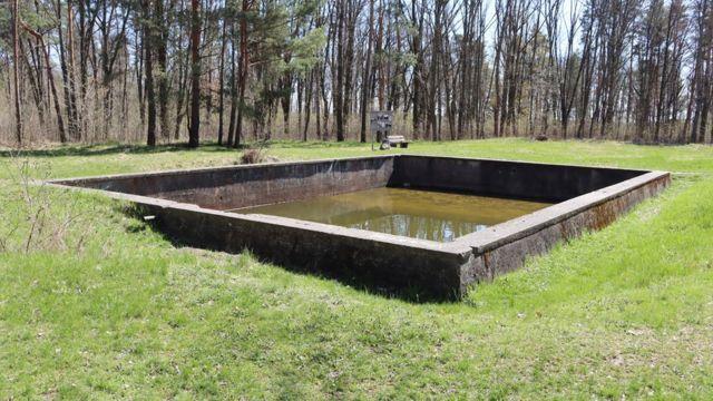 Ставка Гітлера біля Вінниці. Одне з найзагадковіших місць в Україні часів Другої світової війни