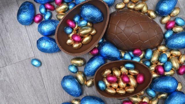女性与巧克力的六大迷思你了解多少? 女性与巧克力的六大迷思你了解多少?